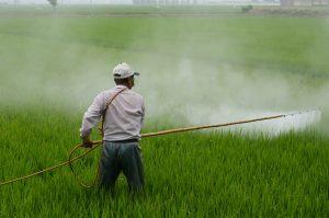 herbicide-587589_1920